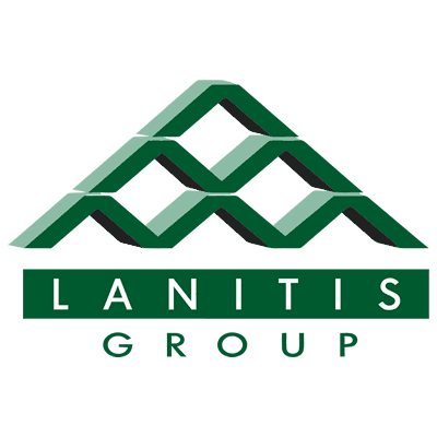 Lanitis